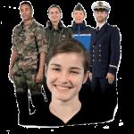 Recensement_militaire